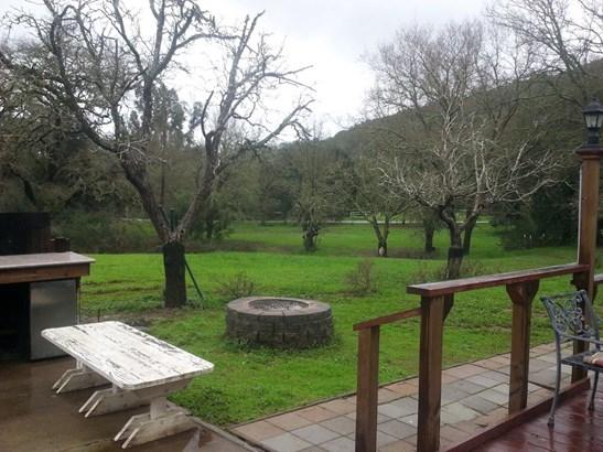 13915 Sycamore Drive, Morgan Hill, CA - USA (photo 2)