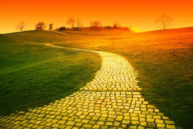 123456789 Yellow Brick Road, Cupertino, CA - USA (photo 1)