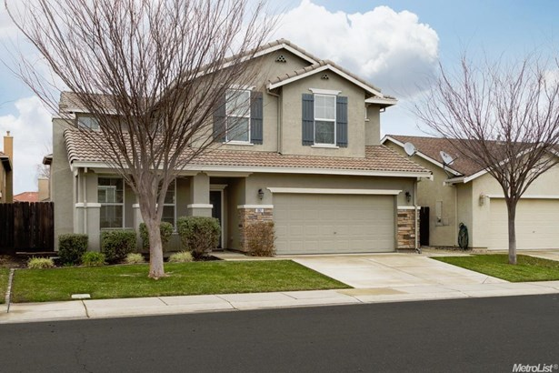 987 Heritage Way, Sutter, CA - USA (photo 2)