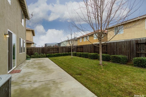 987 Heritage Way, Sutter, CA - USA (photo 3)