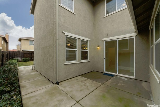 987 Heritage Way, Sutter, CA - USA (photo 5)