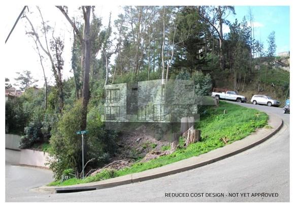 0 San Pedro, El Granada, CA - USA (photo 4)