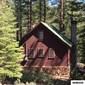 71 Shay Creek, Markleeville, CA - USA (photo 1)