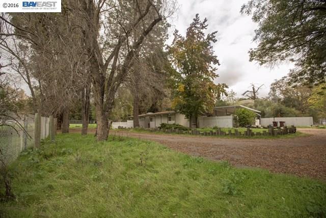 5574 Old School Rd, Danville, CA - USA (photo 3)