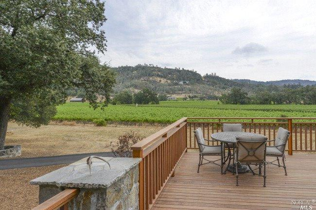 3794 Silverado Trail, Calistoga, CA - USA (photo 4)
