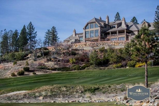 16329 Winchester Club Drive, Meadow Vista, CA - USA (photo 2)