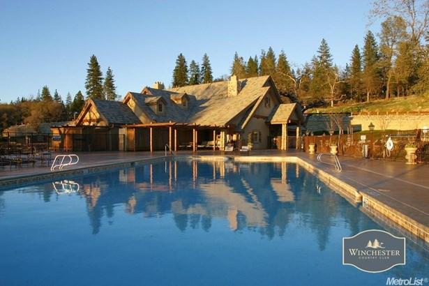 16329 Winchester Club Drive, Meadow Vista, CA - USA (photo 3)