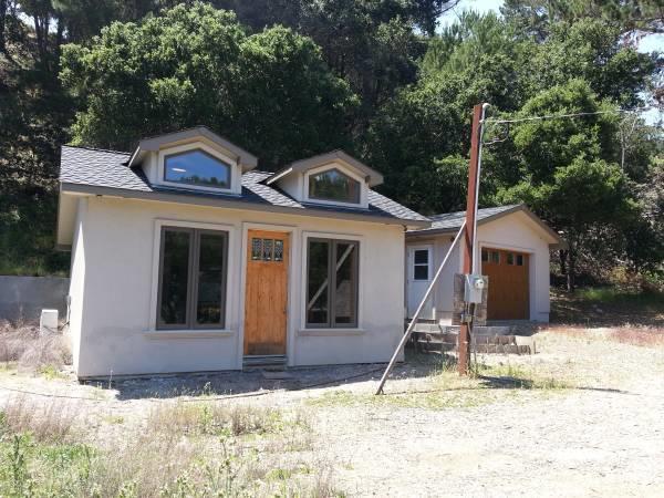 22045 Regnart Road, Cupertino, CA - USA (photo 1)