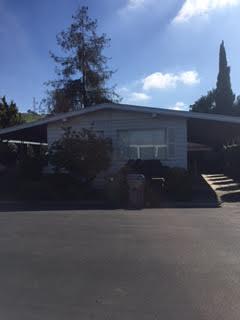 746 Millstream Drive, San Jose, CA - USA (photo 1)