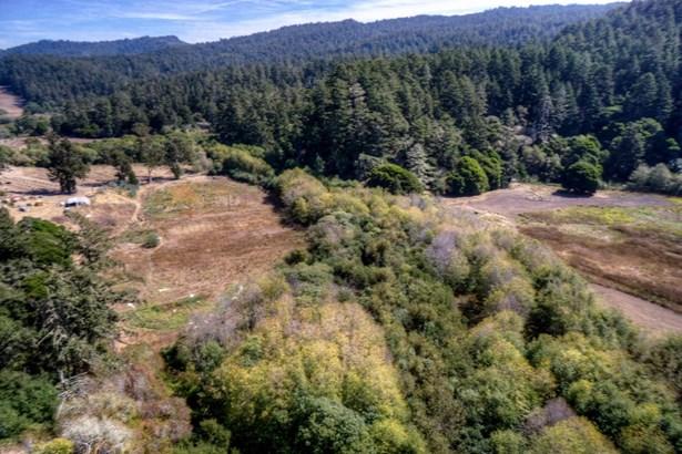 4399 Pescadero Creek Road, Pescadero, CA - USA (photo 3)
