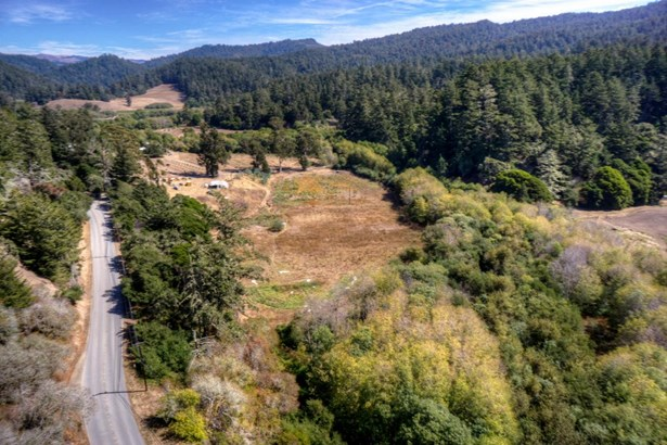 4399 Pescadero Creek Road, Pescadero, CA - USA (photo 4)