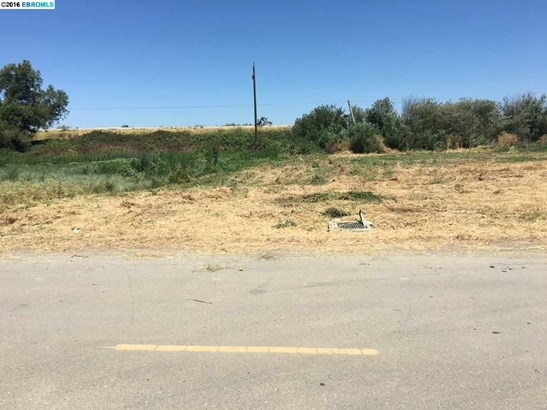 Sandmound Rd, Oakley, CA - USA (photo 3)