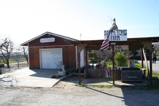 3050 Pacheco Pass Highway, Gilroy, CA - USA (photo 4)