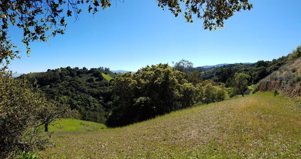 22315 Regnart Road, Cupertino, CA - USA (photo 1)