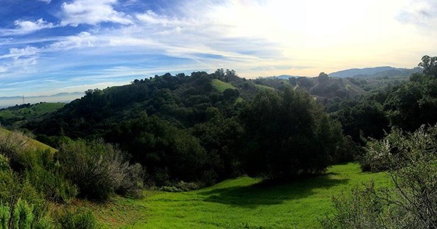 22315 Regnart Road, Cupertino, CA - USA (photo 2)