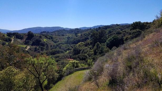 22315 Regnart Road, Cupertino, CA - USA (photo 3)