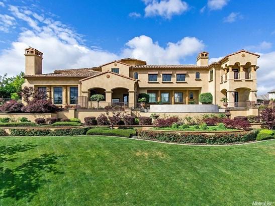4805 Moreau Court, El Dorado Hills, CA - USA (photo 3)