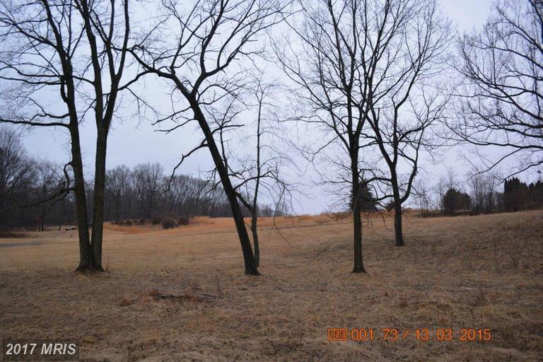 Lot-Land - BOONSBORO, MD (photo 2)