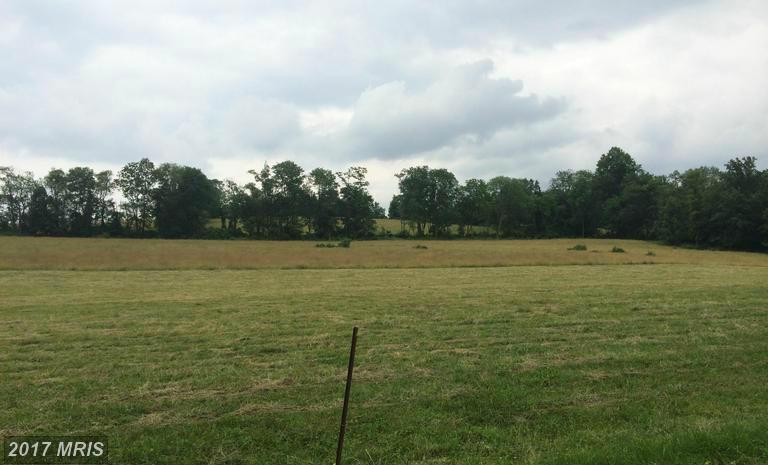 Lot-Land - MYERSVILLE, MD (photo 1)
