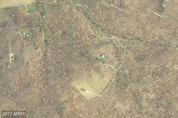 Lot-Land - SABILLASVILLE, MD (photo 3)