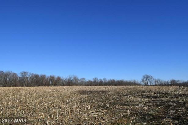 Lot-Land - SMITHSBURG, MD (photo 1)