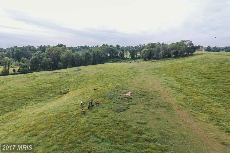 Lot-Land - MARRIOTTSVILLE, MD (photo 3)