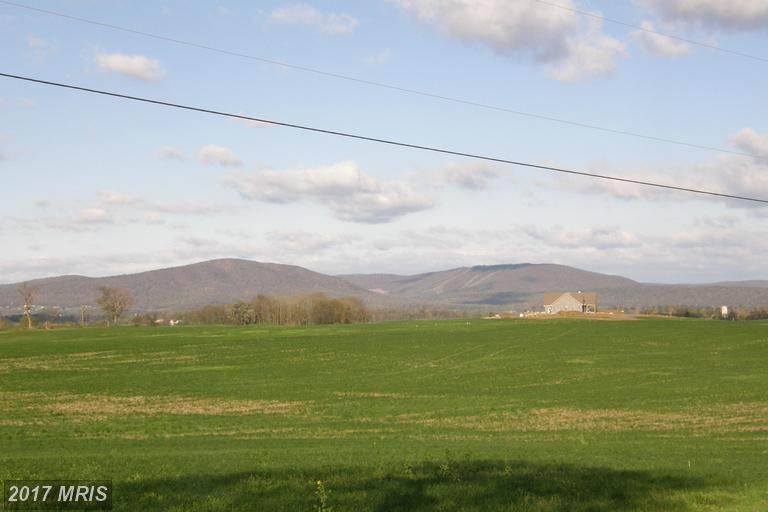 Lot-Land - GREENCASTLE, PA (photo 1)