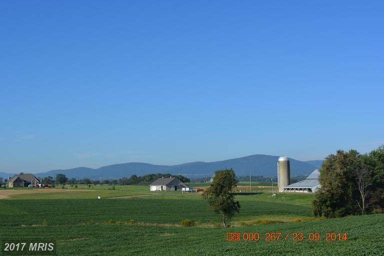 Lot-Land - GREENCASTLE, PA (photo 3)