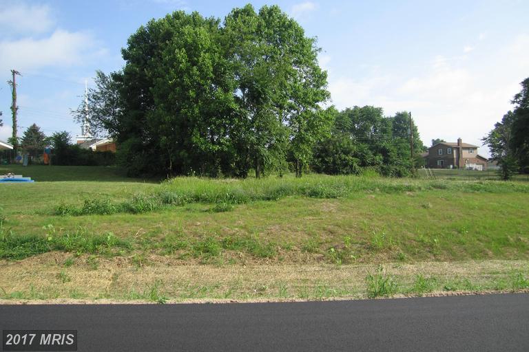 Lot-Land - WILLIAMSPORT, MD (photo 2)