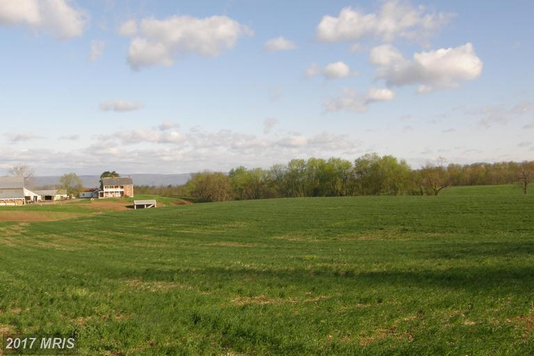 Lot-Land - GREENCASTLE, PA (photo 2)