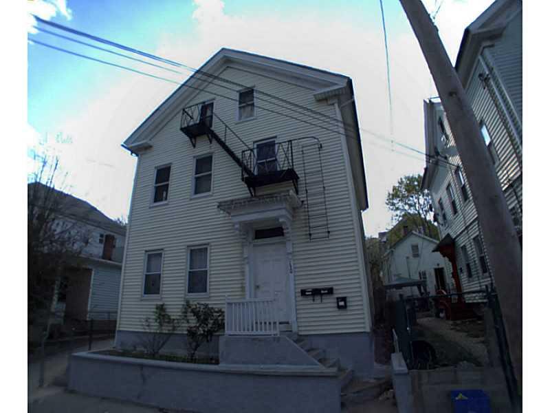 Up/Down - Providence, RI (photo 1)