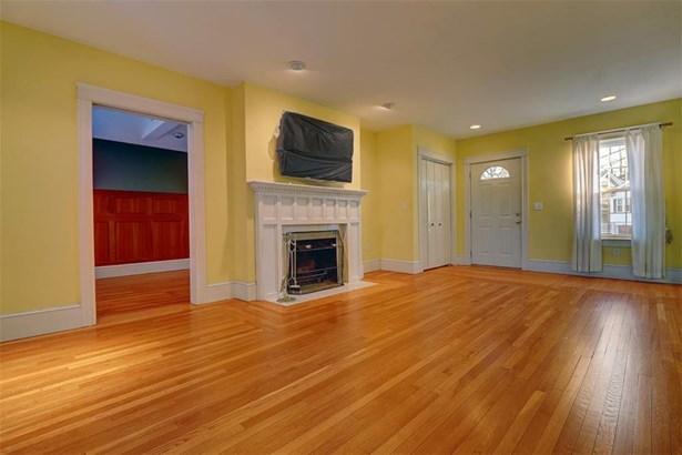 Colonial, Cross Property - Pawtucket, RI (photo 3)