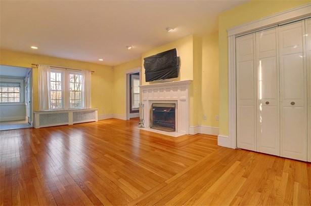 Colonial, Cross Property - Pawtucket, RI (photo 4)