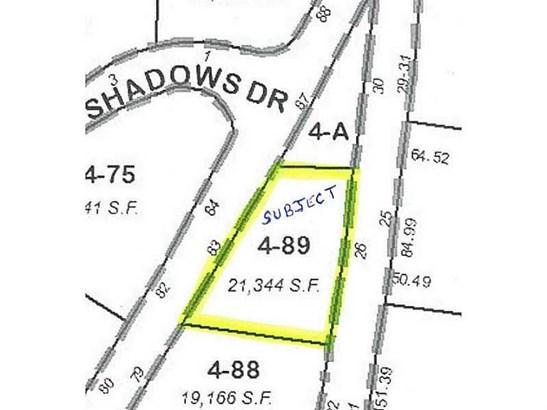 Residential - Richmond, RI (photo 2)