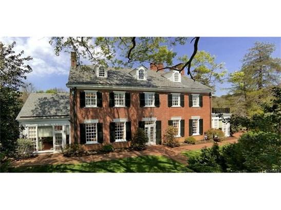 Colonial, Detached - Henrico, VA (photo 5)