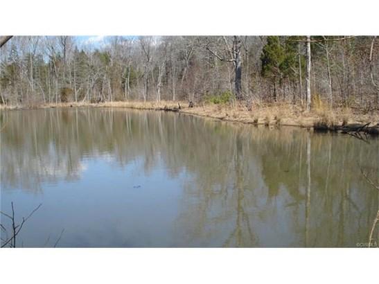 Residential Land - Goochland, VA (photo 3)