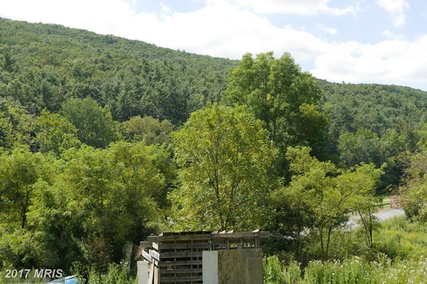 0 Happy Valley Rd, Orkney Springs, VA - USA (photo 1)