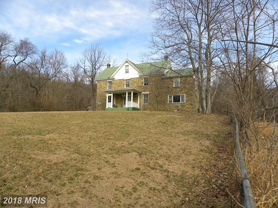 172 Appalachian Ln, Linden, VA - USA (photo 2)