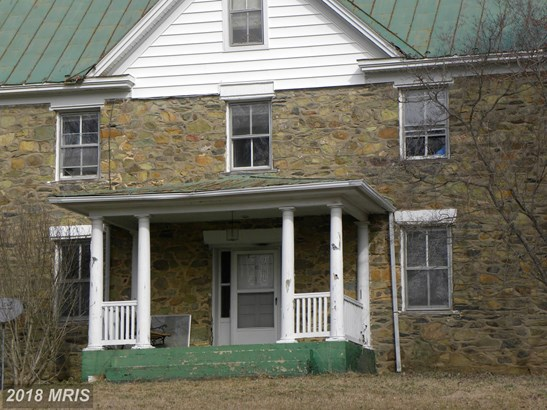 172 Appalachian Ln, Linden, VA - USA (photo 5)