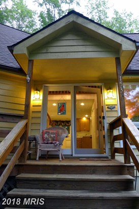 153 Ellis Rd, Basye, VA - USA (photo 3)