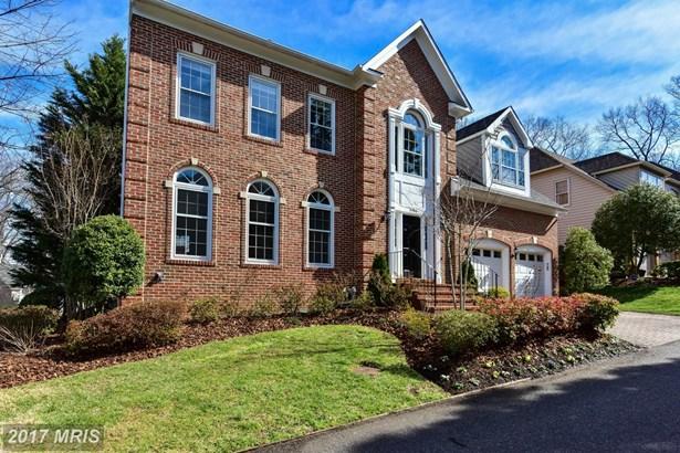 3405 Holly St, Alexandria, VA - USA (photo 1)
