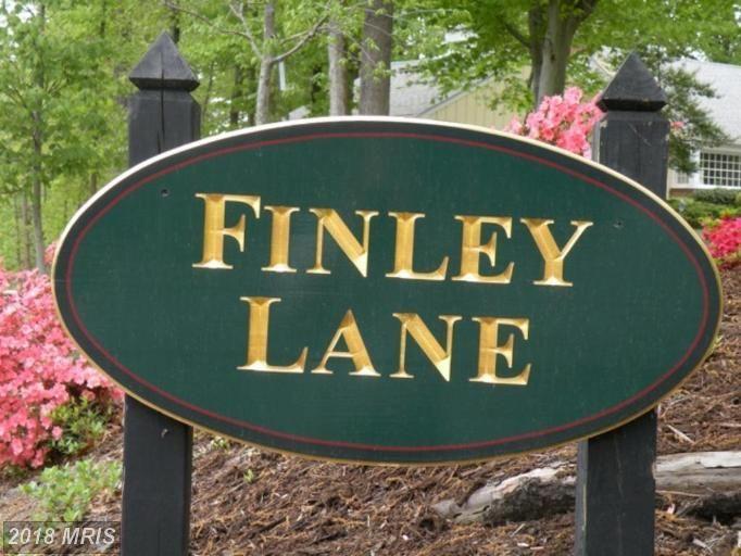 1101 Finley Ln, Alexandria, VA - USA (photo 3)