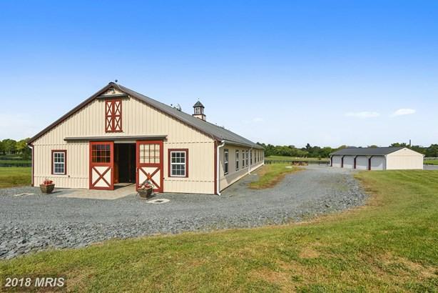 15679 Limestone School Rd, Leesburg, VA - USA (photo 4)