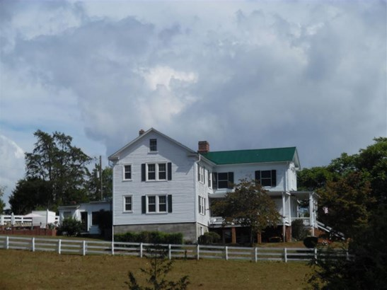 379 Sandidges Rd, Amherst, VA - USA (photo 5)