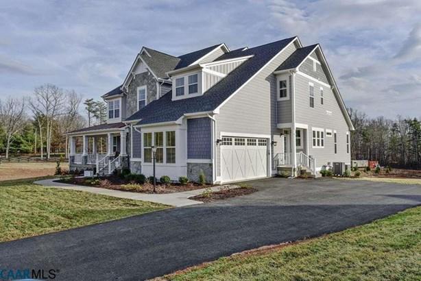 1411 Kendra Cir, Charlottesville, VA - USA (photo 2)