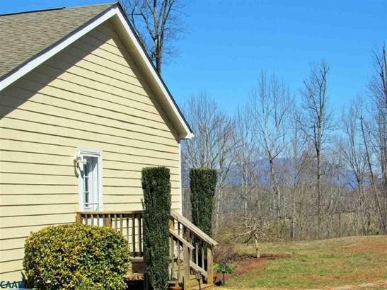 1194 Poor House Farm Rd, Amherst, VA - USA (photo 3)