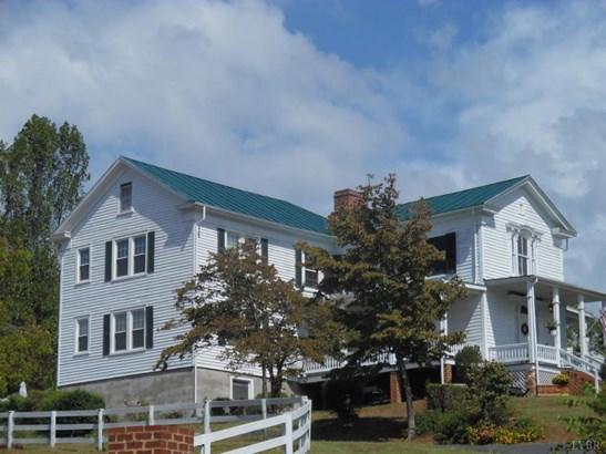 379 Sandidges Road, Amherst, VA - USA (photo 3)