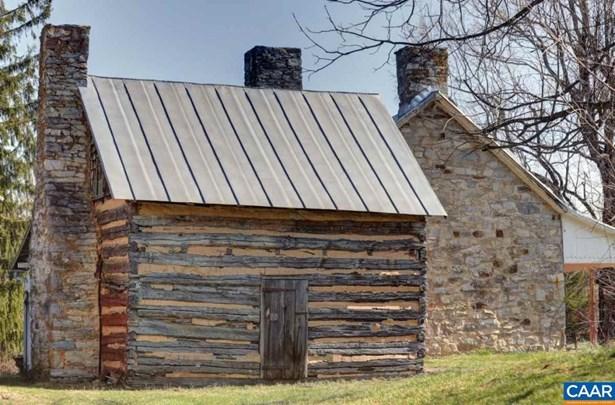 31 Steeles Fort Loop, Raphine, VA - USA (photo 5)
