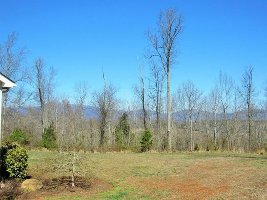 1194 Poor House Farm Road, Amherst, VA - USA (photo 3)
