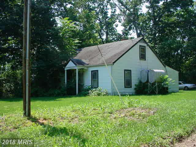 18354 Monrovia Rd, Orange, VA - USA (photo 1)